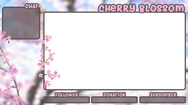 cherry blossom overlay.png