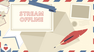 stream offline.png