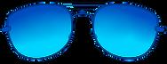 sunglasses blue sky.png
