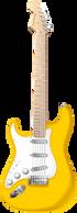 guitar_yellow_left.png