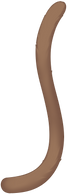 cat_tail_brown.png