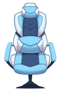 chair white blue.png