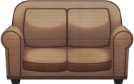 cardboard couch.png