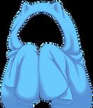 comfy top cat light blue.png