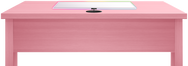 desk 2 pink white rgb.png