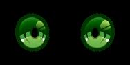 dark green.png