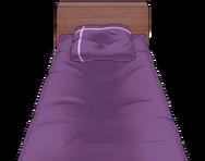 lavender bed.png