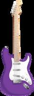 guitar_purple.png