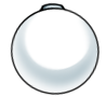 white (3).png