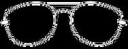 sunglasses empty frames.png