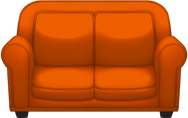 orange couch.png