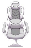 chair white light grey.png