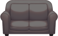 grey 2 couch.png