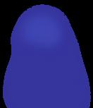 comfy bottom dark blue.png