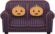 halloween couch.png