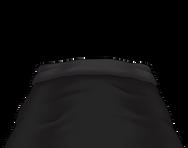 black blanket.png