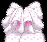 pink cute.png