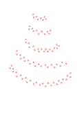 red (2).png