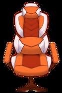 chair white orange.png