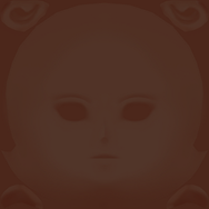 face 5.png