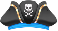 pirate hat blue.png