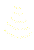 yellow (2).png