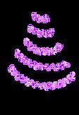 purple (2).png