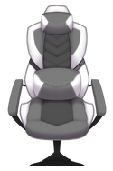 chair white grey.png