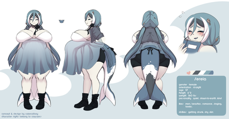 sereia ref page clothed.png