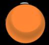 orange (3).png