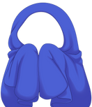 comfy top dark blue.png
