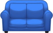 blue couch.png