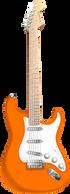 guitar_orange.png