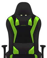 lime black.png