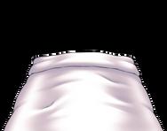 white blanket.png