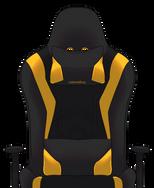 yellow black.png