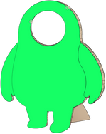 tall guy lite green.png