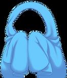 comfy top light blue.png