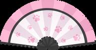 japanese fan pink 2.png