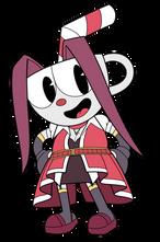cuphead aki.png
