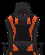 orange black.png