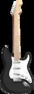 guitar_black.png