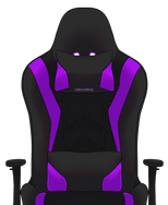 purple black.png