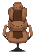 chair custom leather.png
