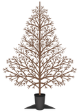 bare tree.png