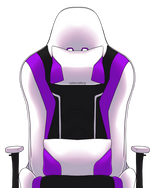 purple white.png