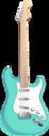guitar_classic_teal.png