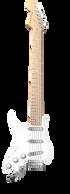 guitar_blank_left.png