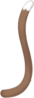 cat_tail_brown_2.png