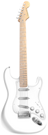 guitar_white.png